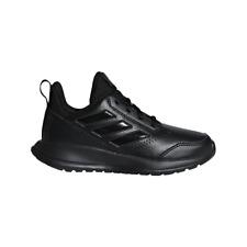 Zapatillas Adidas Niños Unisex Correr altarun K Escuela Moda CM8580 lacetrainers