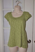 American Eagle Top Size X Small