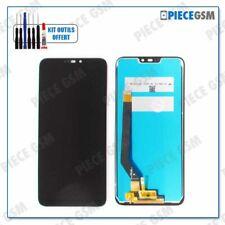 ECRAN LCD + TACTILE pour ASUS ZENFONE MAX M2 et ZB633KL + OUTILS + COLLE