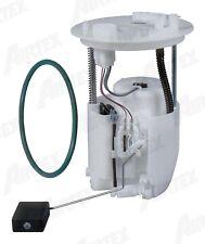 Fuel Pump Module Assembly AIRTEX E2561M