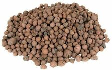 Expanded Clay Pebbles 2 Liters -grow!t Root!t Plant!t Plant Grow Media Hydroton