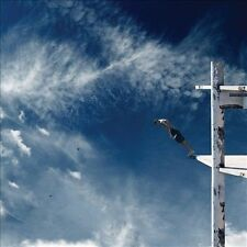Promises [Digipak] by The Boxer Rebellion (UK) (CD, May-2013, Absentee...