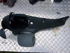 Revêtement intérieur droite triumph trophy 900 t300 1996-2010 right Inner fairing