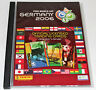 Panini TRADING CARDS FIFA World Cup WM GERMANY 2006 - COLLECTOR'S BINDER ALBUM