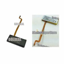 Replacement Internal Battery for iPod Classic 5th Generation 30GB + Tools