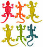24 Stretchy Lizards 11cm - Pinata Toy Loot/Party Bag Fillers Childrens/Kids