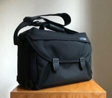 TENBA P-354 Black Venture Camera Bag, New, old Stock