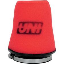 UNI MULTI-STAGE COMPETITION AIR FILTER for HONDA TRX250R FourTrax 86-89