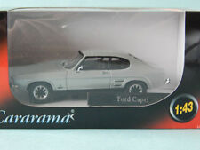 Cararama Ford Diecast Vehicles, Parts & Accessories