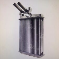 Ready-Aire Heater Core 39-9142, Chrysler, Dodge 1993-1985