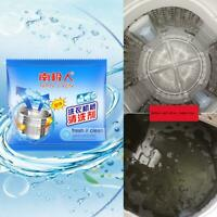 Kitchen Washing Machine Cleaner Effective Decontamination Tank Cleaning Tool Hot