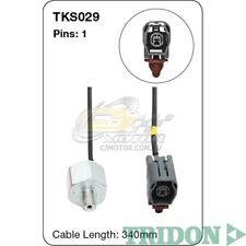 TRIDON KNOCK SENSORS FOR Mazda MPV LW 03/02-2.0L(FSDE) 16V(Petrol)