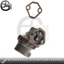 Fuel Lift Pump 2674 M1812 757-14175 for Lister Peter LP Range Engine LPA2 LPA3