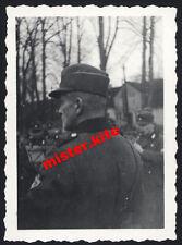 rad-dolch-Musikkorbs-Bad Schwartau-2.wk-wehrmacht-1939