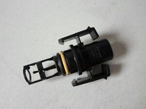 Genuine Mercedes-Benz Charge Air Temperature Sensor A6511530028