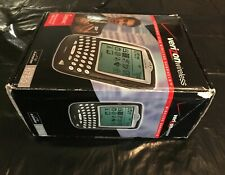 2003 GENUINE smartphone Blackberry 6750 (6710 6720 variant)