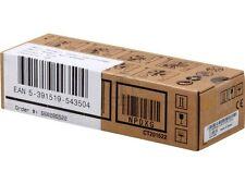 New Genuine Dell 2150 2155 Yellow Toner Cartridge NPDXG CT201522 2150cn 2155cn