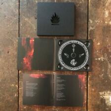 (DOLCH) - Feuer Digi CD