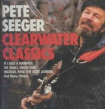 NEW Clearwater Classics (Audio CD)