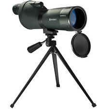 Barska Colorado 20-60x60 Zoom Spotting Scope with Case CO10866