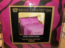 Regal Comfort