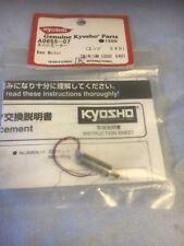 Kyosho 8 mm moteur, pour le MINIUM Gamme, UK MODEL SHOP, UK STOCK
