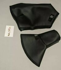 VW T25 T3 Vanagon Powersteering Cowling Cover Set