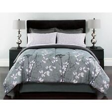Colormate Complete Bed Set - Shelby/ Twin