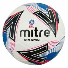 Mitre EFL Delta Replica Training Ball