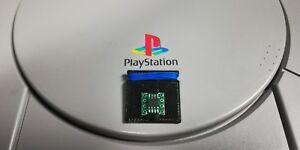 PlayStation 1 MM3 Modchip  PSX PS1  PSone