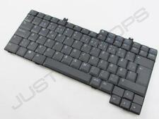 New Dell Inspiron 500m 510m Swedish Finnish Keyboard Nappaimisto 01M713