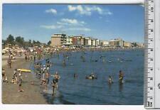 Veneto - Caorle Spiaggia di S. Margherita - VE 10294