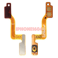 Samsung Galaxy Mega 6.3 i9200 Power Button Connector Flex Cable Replacement Part