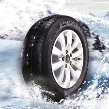 New Car Truck Safety Winter Snow Tire Wheel Chain Anti-skid Belt Universal BK5;