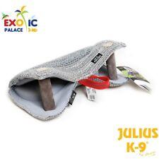 JULIUS-K9 MANICA PER ADDESTRAMENTO CANE CUNEO 2 MANICI PROTEZIONE MORSO BRACCIO