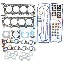Engine Cylinder Head Gasket Set-VIN: W Apex Automobile Parts AHS4074