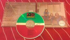 Crosby, Stills & Nash - (Atlantic CD 1994)