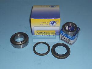 Set Bearing Rear Wheel KIA Sportage 2.0' 94 2.0 Crdi '06 0K011-26-155
