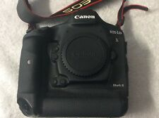 Canon EOS 1DX Mark II Really nice camera , No dents, little scratches, look pics