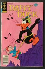 Daffy Duck #111