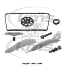 New Genuine Febi Bilstein Timing Chain Kit 48388 Top German Quality