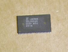 Am30LV0064D 64Mb 64Megabit CMOS Flash Memory UltraNAND 30LV0064