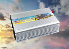 800 WATTS 10.5 V-28 V DC MPPT GRID TIE INVERTER 110 V-120 V~190 V-240 V AC 60 HZ