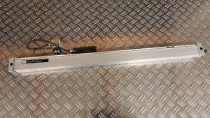 Heidenhain ML 620mm Längenmessstab Id: 216750A3