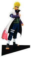 Banpresto Naruto Shippuden Dxf Shinobi Relations Series 1 Minato Action Figurf/S