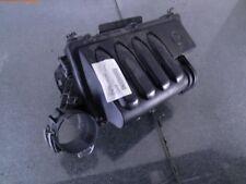 Luftfiltergehäuse  Mercedes-Benz B-Klasse (W245) B 200 CDI