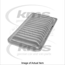 New Genuine MEYLE Air Filter 30-12 321 0006 Top German Quality