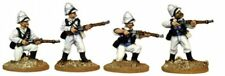 Artizan - March or Die French Foreign Legion in Sun Helmets MOD005 28mm Colonial