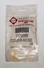 Whirlpool Fsp 1172098 Dehumidifier Hose Cover