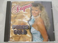 Dagmar - Pures Gold - Koch CD